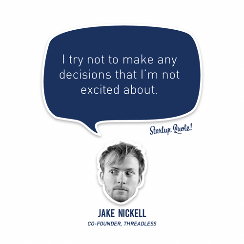 startup quotes (37)
