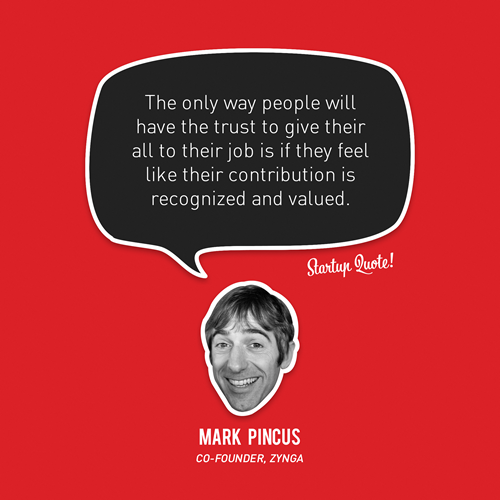 startup quotes (38)