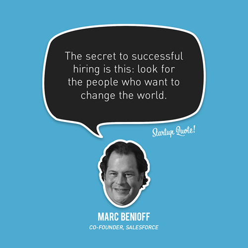 startup quotes (39)
