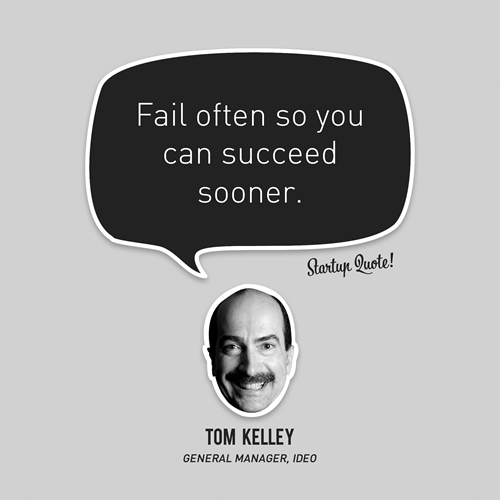 startup quotes (4)