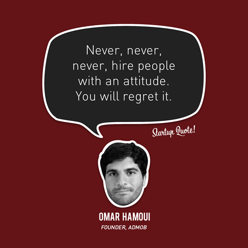 startup quotes (40)