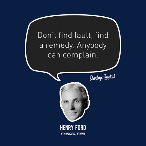 startup quotes (42)