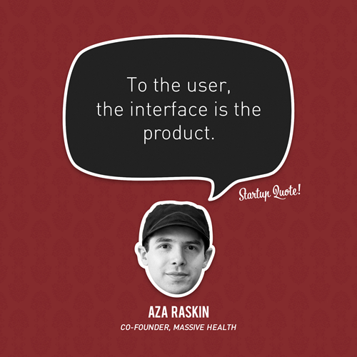 startup quotes (43)