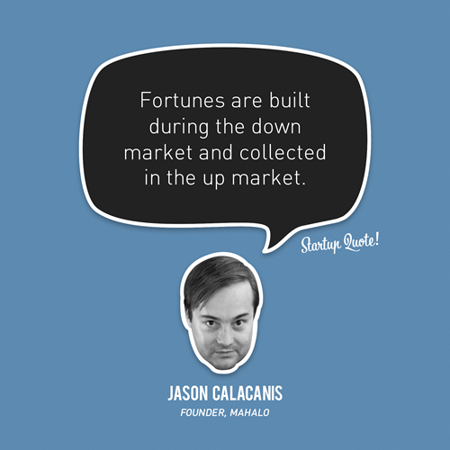 startup quotes (45)