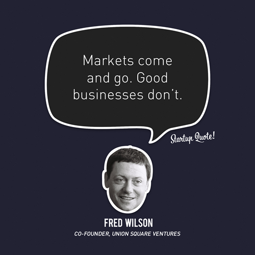startup quotes (48)