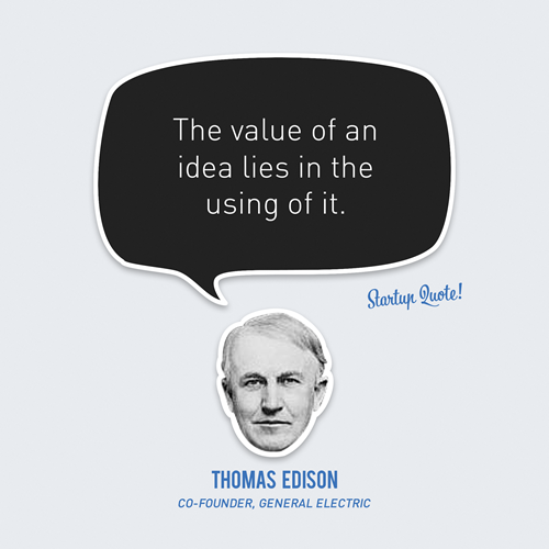 startup quotes (49)