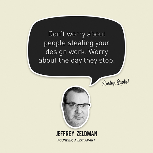 startup quotes (5)