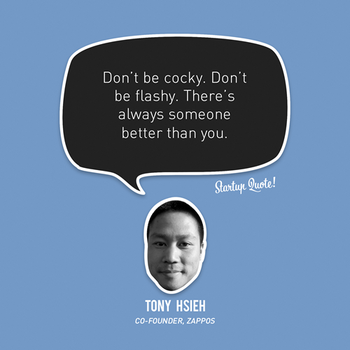 startup quotes (50)