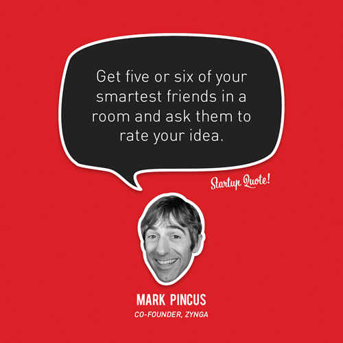 startup quotes (6)