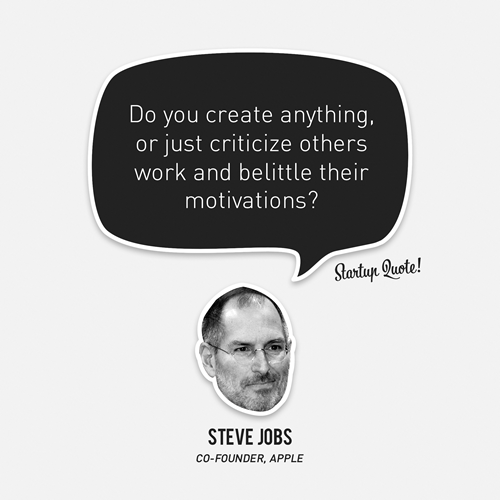 startup quotes (8)