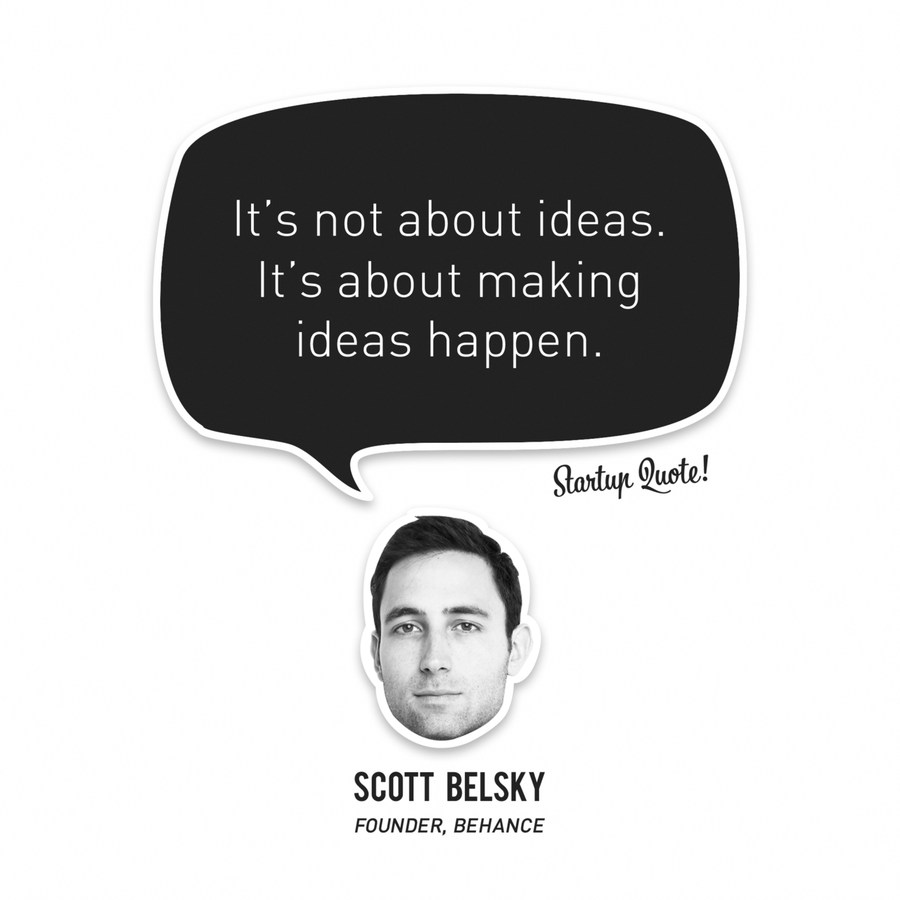 startup quotes (9)