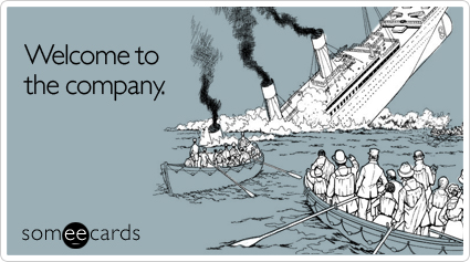 welcome-company-workplace-ecard-someecards
