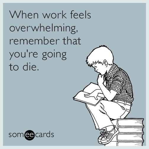when-work-feels-overwhelming-da7