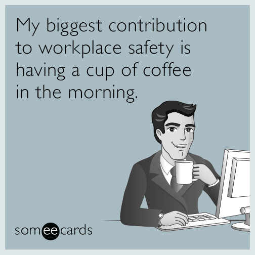 Finally Friday Someecards 35 Funny Workplace Eca...