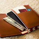 25-Exquisite-Wallet-Designs