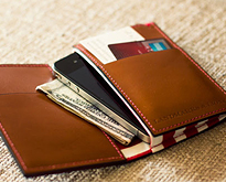 25-Exquisite-Wallet-Designs