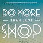 Do-More-Than-Just-Shop