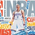 Magazine-Cover-Designs