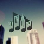 Music-Based-Logo-Designs