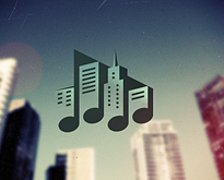 Music-Based-Logo-Designs