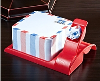 Perfect-Office-Gift-Ideas