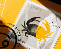 Postage-Stamp-Designs