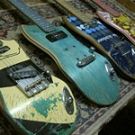 Repurposed-Skateboards