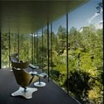 The-Juvet-Landscape-Hotel