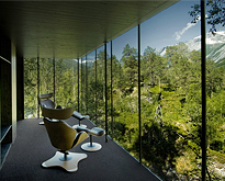 The-Juvet-Landscape-Hotel