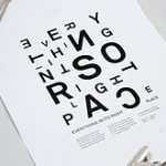 Typeface-for-the-Dyslexic