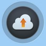 WordPress-&-Cloud-Hosting