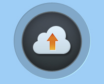 WordPress-&-Cloud-Hosting