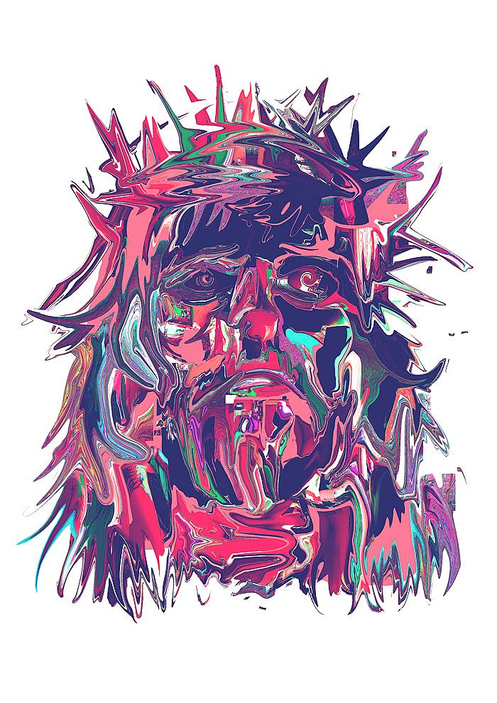 amazing-graphic-design-works-by-rogier-de-boeve-10