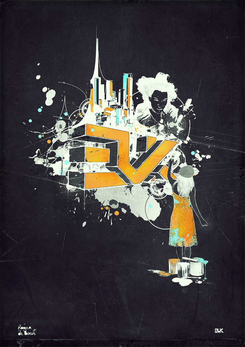 amazing-graphic-design-works-by-rogier-de-boeve-12