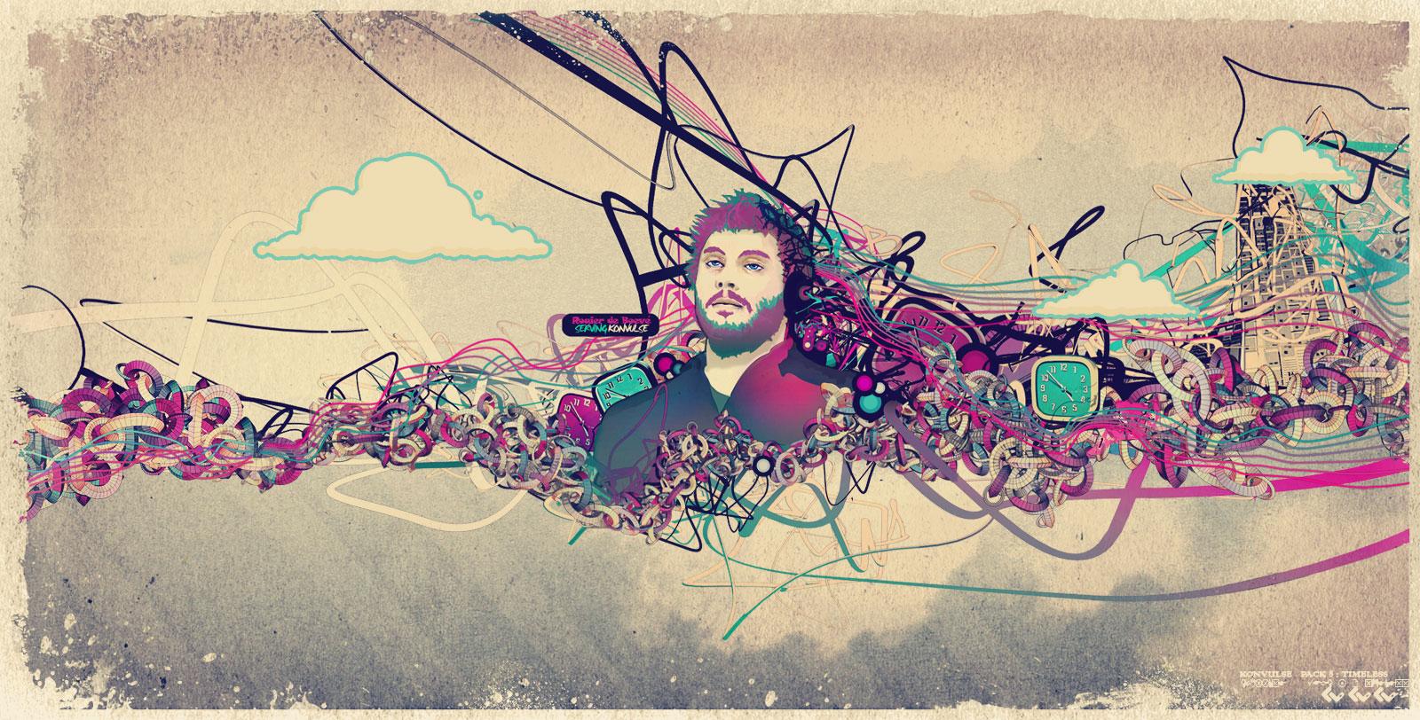 amazing-graphic-design-works-by-rogier-de-boeve-5