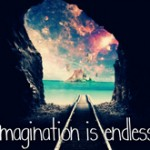 imagination-is-endless