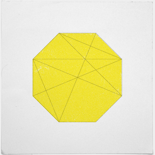 minimal-geometric-compositions-16
