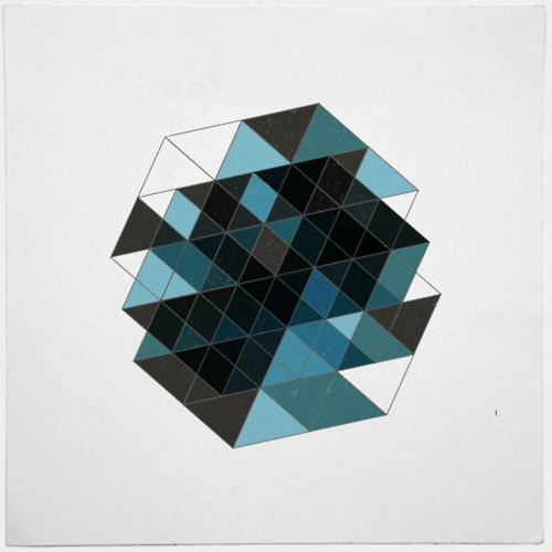 minimal-geometric-compositions-17