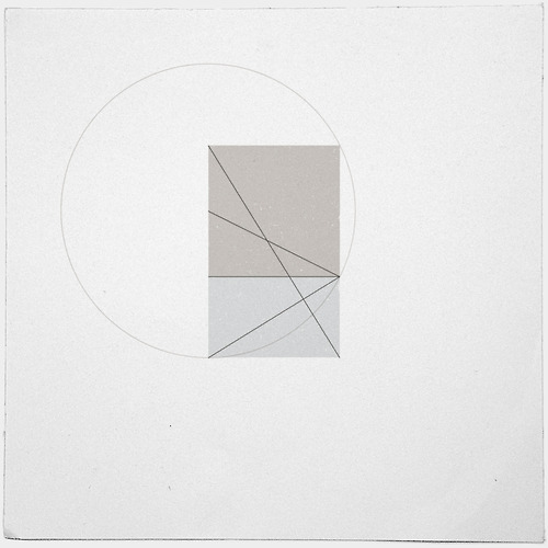 minimal-geometric-compositions-5
