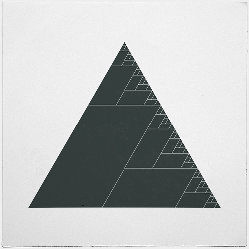 minimal-geometric-compositions-6