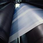 modern-printing-press