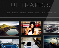 free Tumblr Themes | | Inspirationfeed