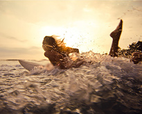 30-Incredible-Surf-Photographs