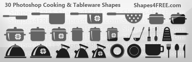 30-photoshop-shapes-cooking-lg1