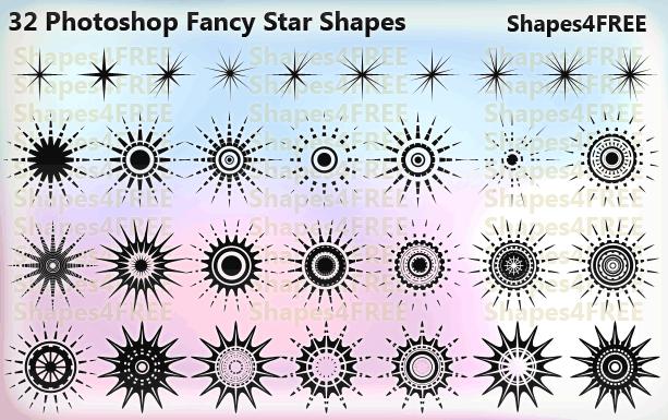 32-star-shapes-lg1