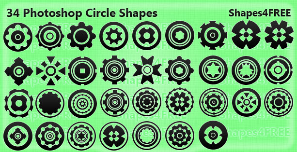 34-circle-shapes-lg