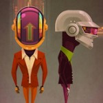 40-Awesome-Daft-Punk-Artworks