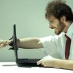 5-Reasons-Bloggers-Fail