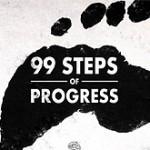 99-Steps-of-Progress
