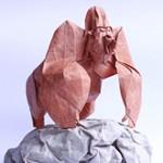 Astounding-Origami-Art-by-Nguyen-Hung-Cuong